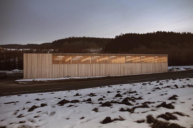 ASZ-Gaspoltshofen-1