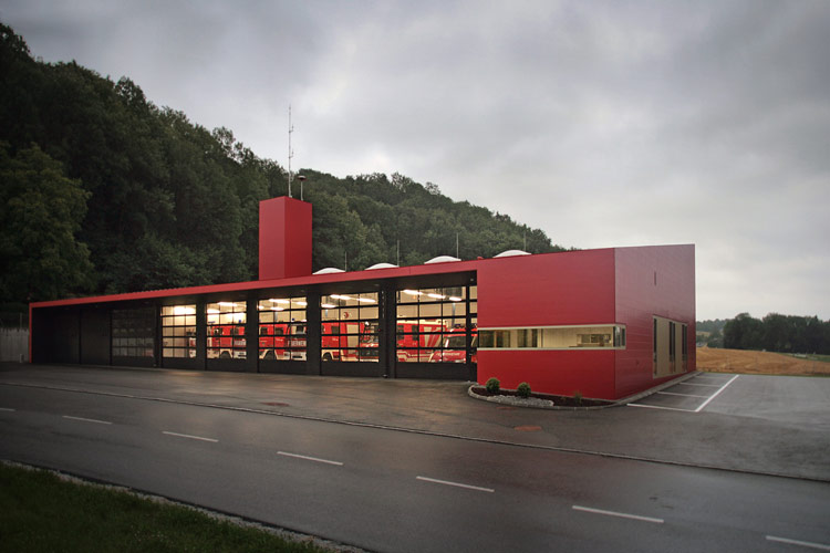 Feuerwehr-Wilhering-Edramsberg-2