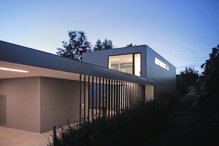 Haus-32x6-2