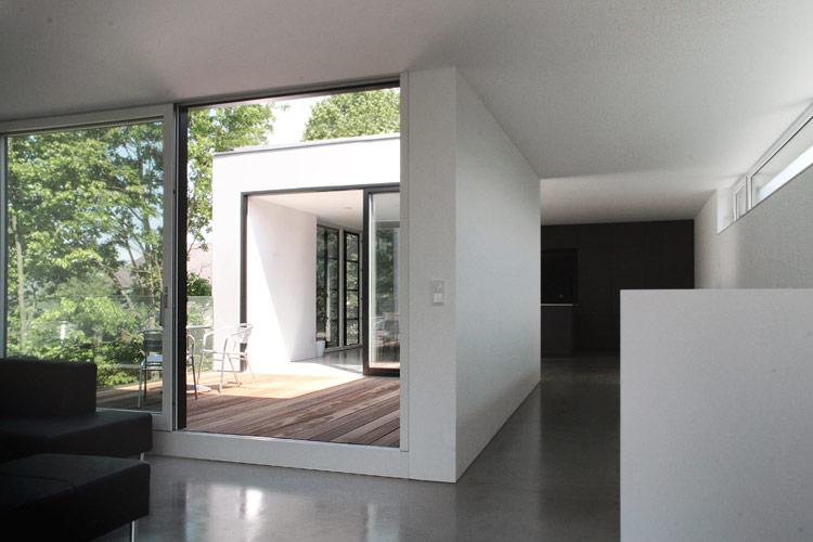 Haus-32x6-6