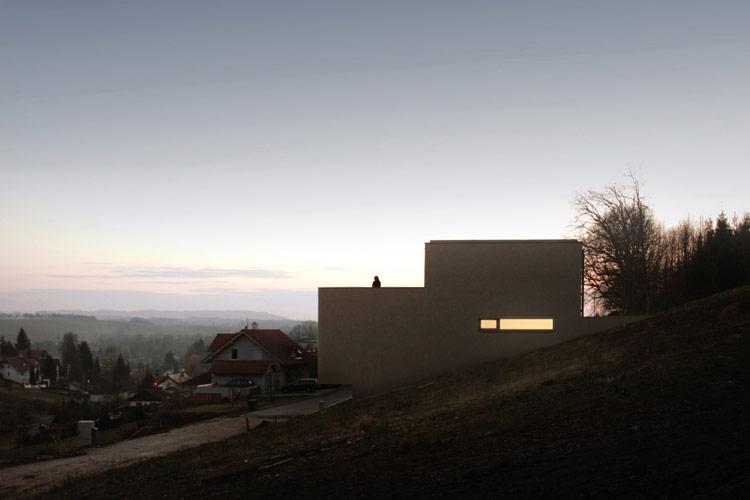 Haus-Sonnfeldsiedlung-1