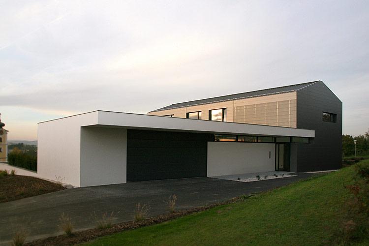 Haus-WM-1