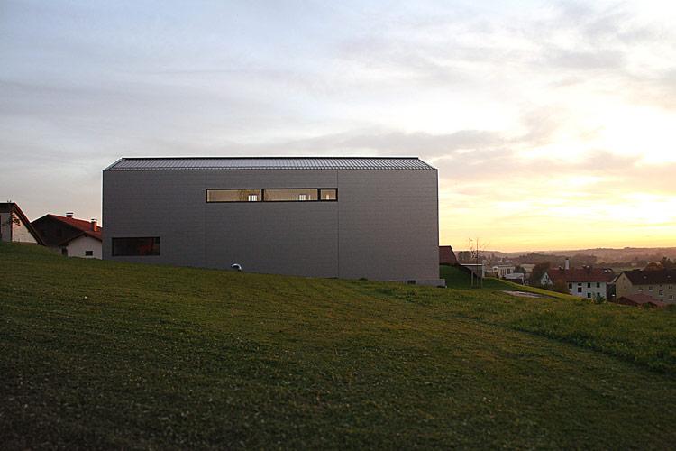Haus-WM-2