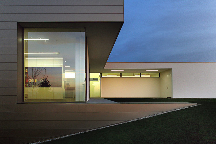 Haus-WM-4