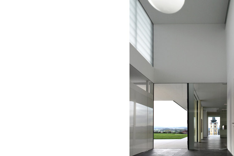 Haus-WM-5
