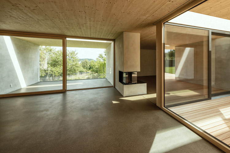 Haus-am-Schlossberg-2