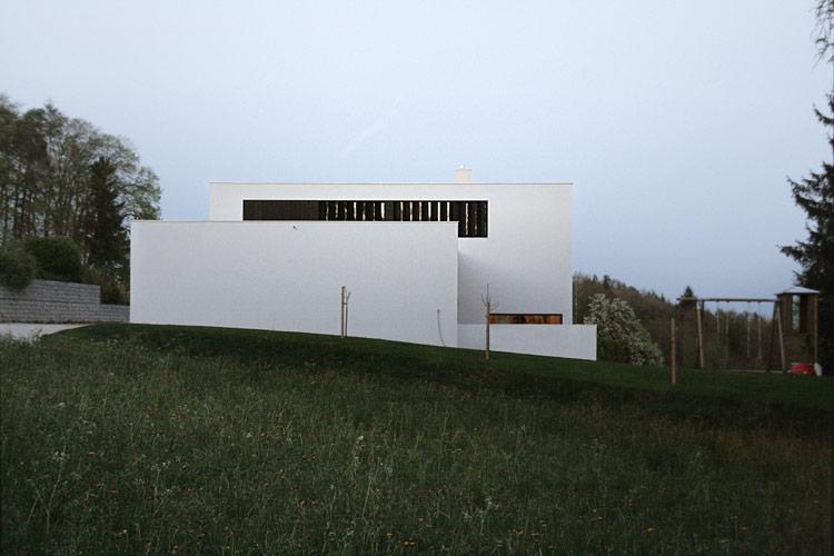 Haus-am-Sonnenhang-1