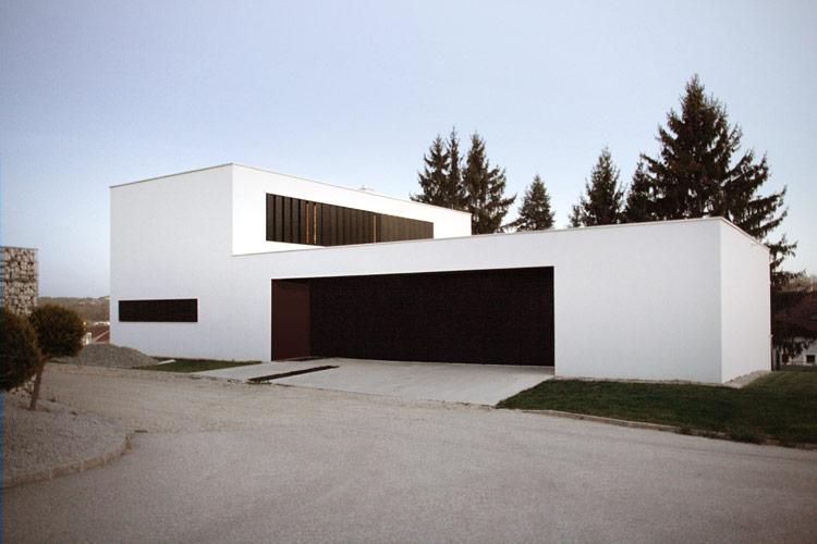 Haus Am Sonnenhang 3