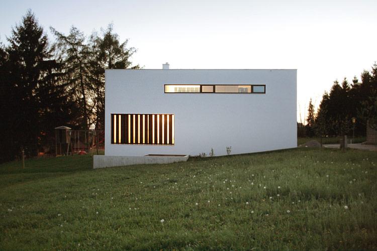 Haus-am-Sonnenhang-5