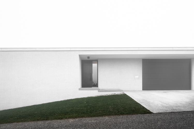 Haus am Staufenweg 4