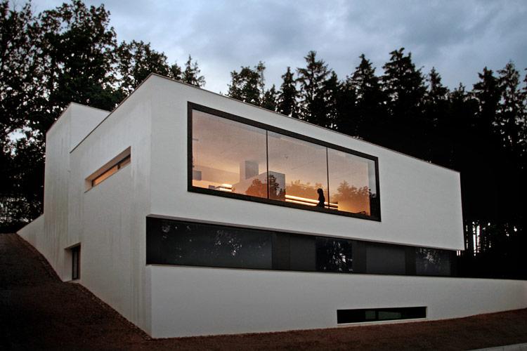 Haus-am-Waldrand-1