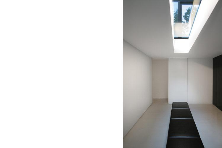 Haus-am-Waldrand-4