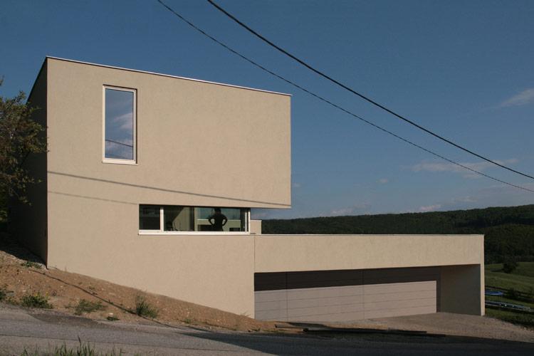 Haus-am-Wienerwald-2