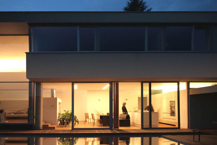 Haus-am-Wienerwald-4