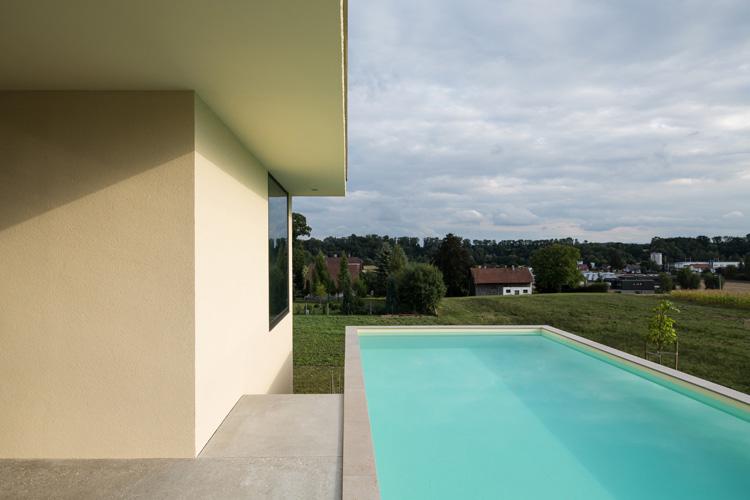 Haus im Trattnachtal 2 - © Markus Fattinger