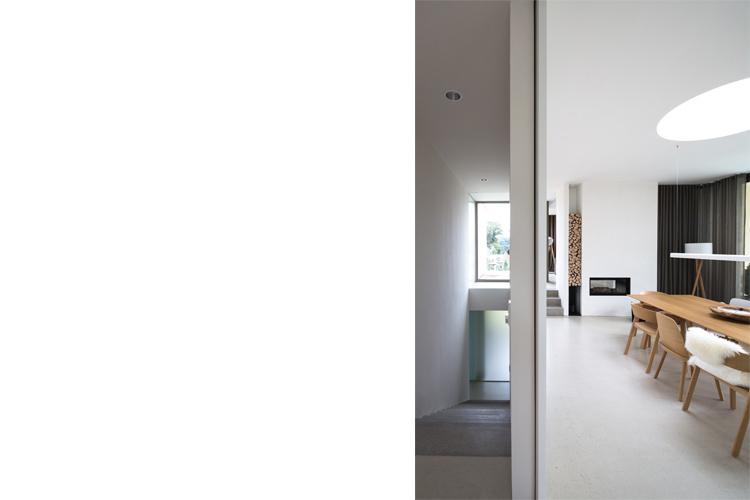 Haus im Trattnachtal 4 - © Markus Fattinger