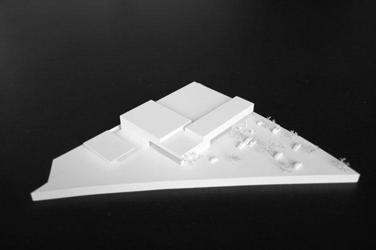 Modell-OEAMTC-Linz-Urfahr