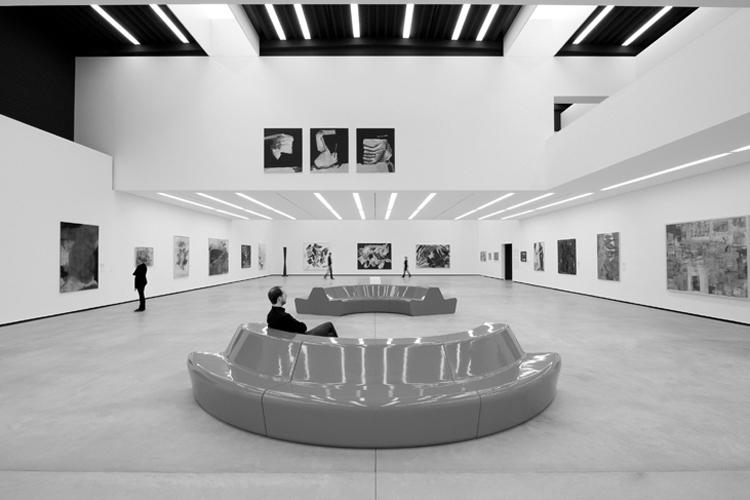 Museum Angerlehner 2