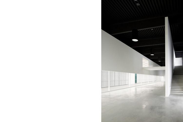 Museum-Angerlehner-3