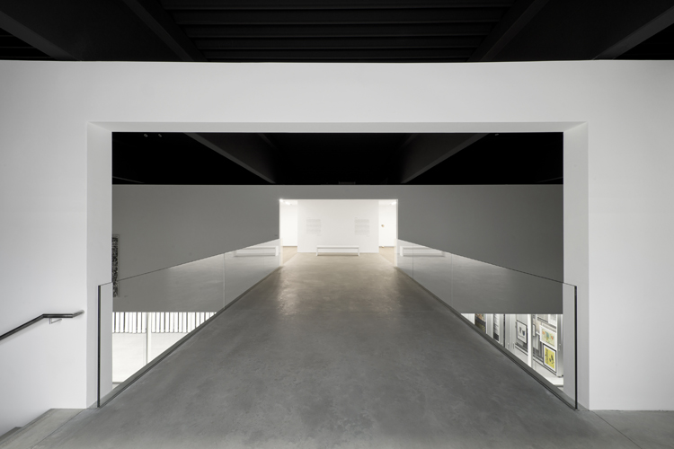 Museum Angerlehner 5