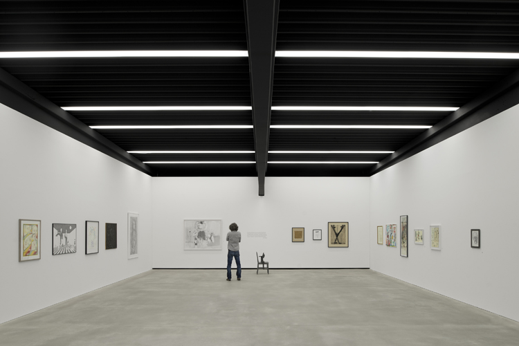 Museum Angerlehner 6