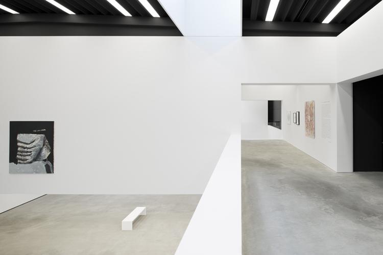 Museum Angerlehner 7