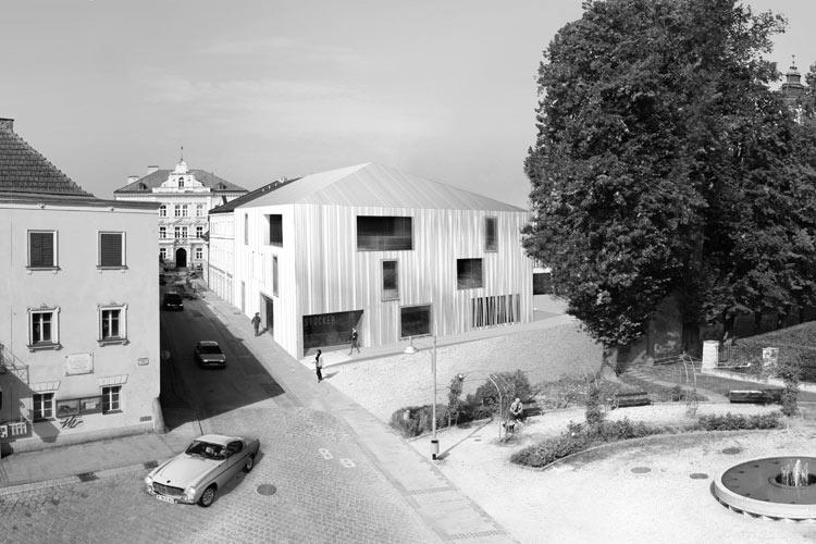Schaubild-Alt-Eferding-Kaufhaus