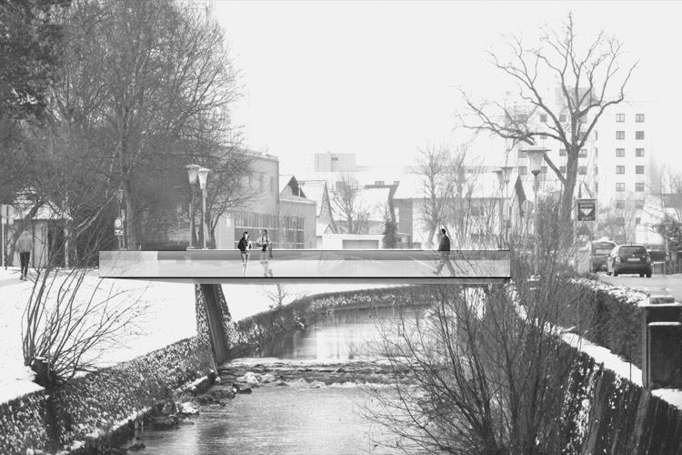 Schaubild-Fussgaengerbruecke-Grieskirchen