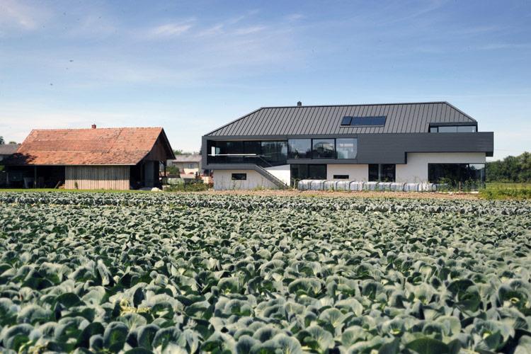 Umbau-Bauernhof-1