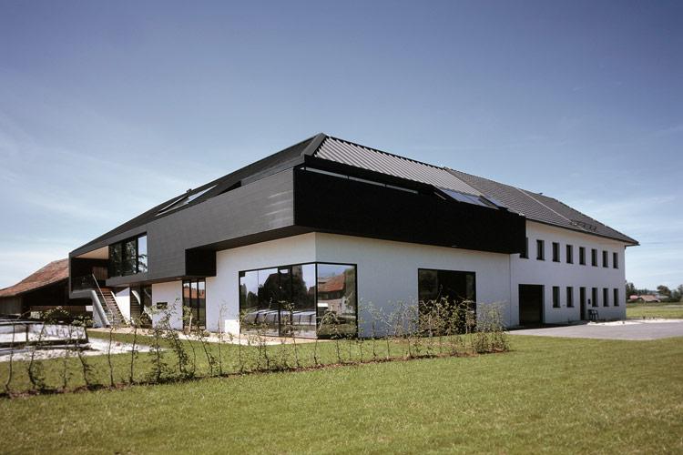 Umbau-Bauernhof-2