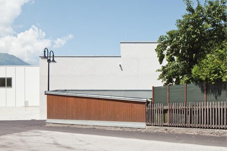 veranstaltungszentrum zirl - wolf architektur - 23 - © christian flatscher