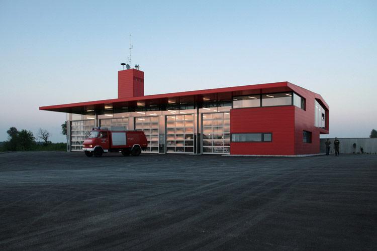 Feuerwehr-Eberstalzell-1