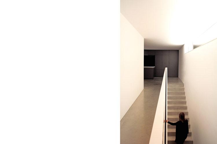 Haus-32x6-4