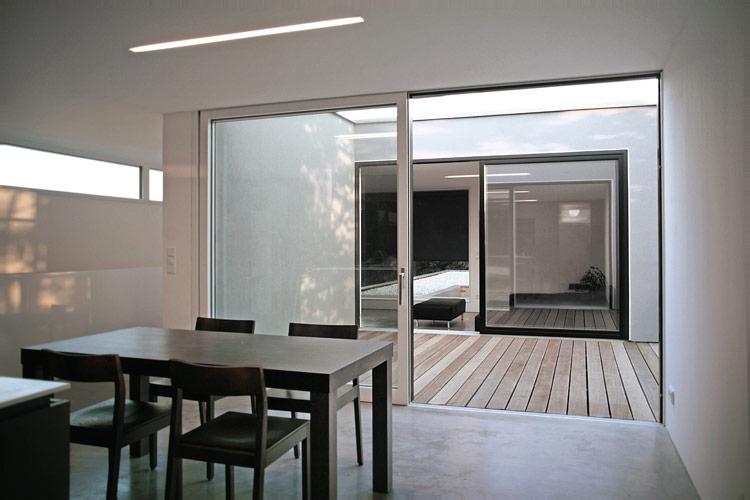 Haus-32x6-5