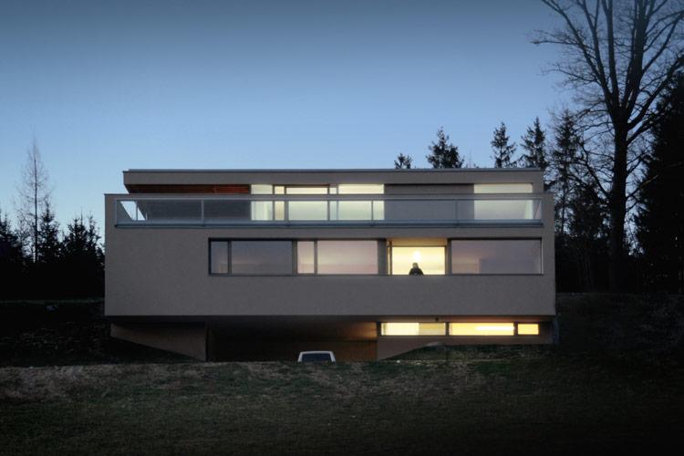Haus-Sonnfeldsiedlung-3