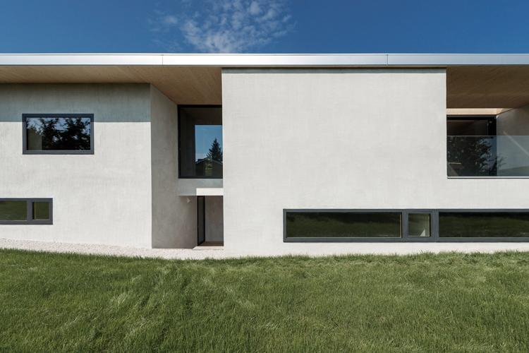 Haus am Schloßberg 7