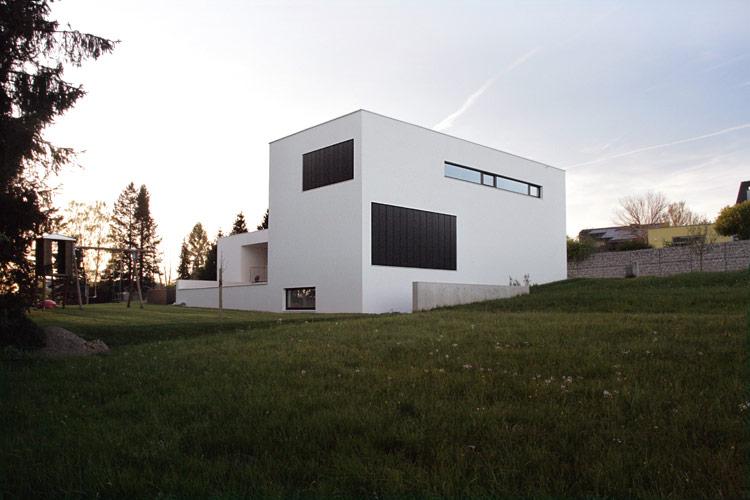 Haus-am-Sonnenhang-2