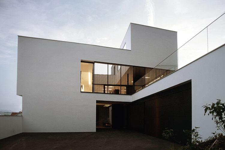 Haus-am-Waldrand-3