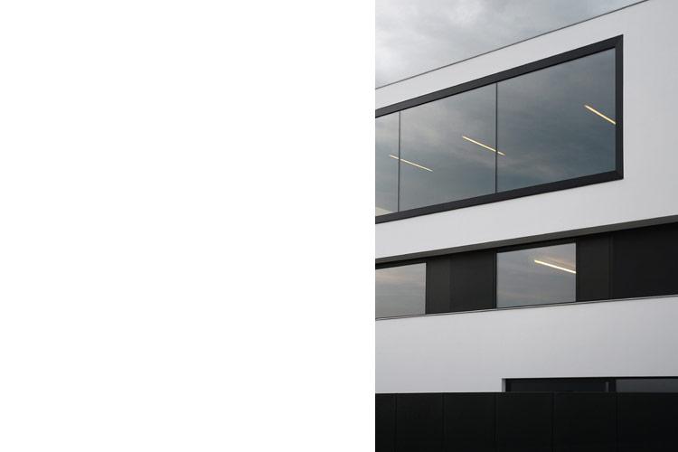 Haus-am-Waldrand-8