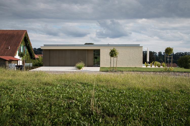 Haus im Trattnachtal 3 - © Markus Fattinger