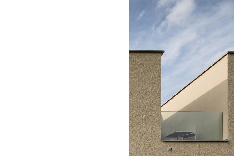 Haus im Trattnachtal 7 - © Markus Fattinger