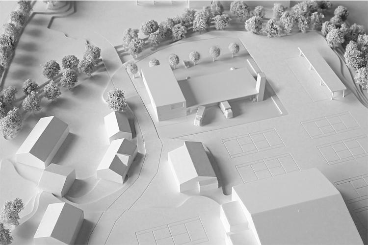 modell-multifunktionszentrum-puchenau