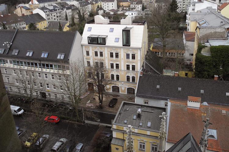 Stadthaus-am-Mariendom