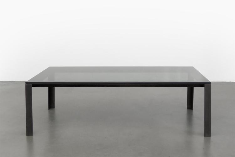Tisch L3