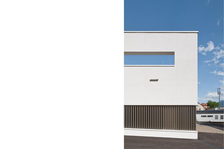 veranstaltungszentrum zirl - wolf architektur - 12 - © christian flatscher - web